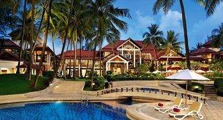 Pauschalreise Hotel Thailand, Phuket, Dusit Thani Laguna Phuket in Bangtao Beach  ab Flughafen Basel