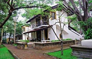Pauschalreise Hotel Sri Lanka, Sri Lanka, Cinnamon Lodge Habarana in Habarana  ab Flughafen Amsterdam