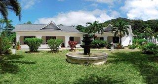 Pauschalreise Hotel Seychellen, Seychellen, The Britannia Hotel Praslin in Insel Praslin  ab Flughafen Amsterdam