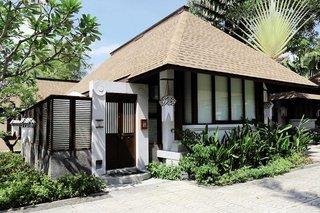 Pauschalreise Hotel Thailand, Ko Samui, Pavilion Samui Villas & Resort in Lamai Beach  ab Flughafen Frankfurt Airport