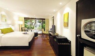 Pauschalreise Hotel Thailand, Phuket, Novotel Phuket Surin Beach Resort in Surin Beach  ab Flughafen Basel