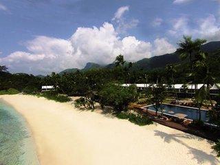 Pauschalreise Hotel Seychellen, Seychellen, Avani Seychelles Barbarons Resort & Spa in Victoria  ab Flughafen Amsterdam