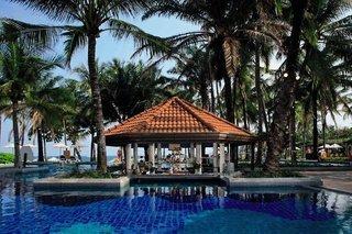 Pauschalreise Hotel Thailand, Ko Samui, Centara Grand Beach Resort Samui in Chaweng Beach  ab Flughafen Frankfurt Airport
