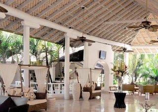 Pauschalreise Hotel Barbados, Barbados, Turtle Beach by Elegant Hotels in Christ Church  ab Flughafen Bruessel