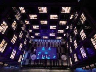 Pauschalreise Hotel Thailand, Pattaya, Beston Hotel Pattaya in Banglamung  ab Flughafen Berlin-Tegel