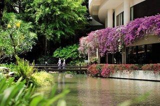 Pauschalreise Hotel Thailand, Phuket, Hilton Phuket Arcadia Resort & Spa in Karon Beach  ab Flughafen Basel