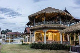 Pauschalreise Hotel Thailand, Phang Nga, Hive Khaolak Beach Resort in Phang Nga  ab Flughafen Basel