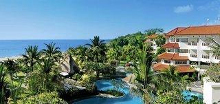 Pauschalreise Hotel Indonesien, Indonesien - Bali, Grand Mirage in Tanjung Benoa  ab Flughafen Bruessel