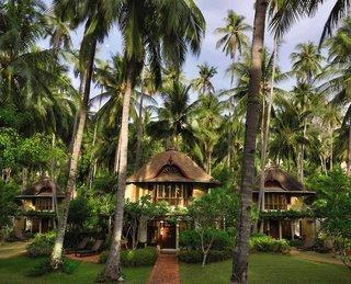 Pauschalreise Hotel Thailand, Süd-Thailand, Rayavadee in Ralay Beach  ab Flughafen Amsterdam