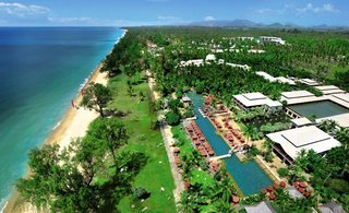 Pauschalreise Hotel Thailand, Phuket, JW Marriott Phuket Resort & Spa in Mai Khao Beach  ab Flughafen Basel