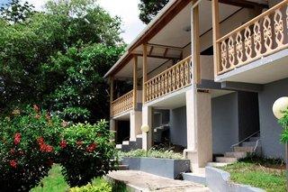 Pauschalreise Hotel Seychellen, Seychellen, Patatran Village Hotel in Anse Patates  ab Flughafen Amsterdam