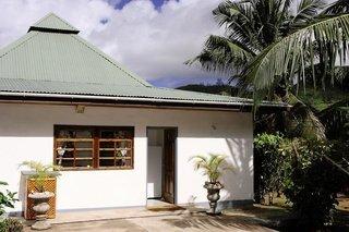 Pauschalreise Hotel Seychellen, Seychellen, South Point Chalets in Insel Mahé  ab Flughafen Amsterdam
