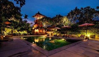 Pauschalreise Hotel Indonesien, Indonesien - Bali, The Pavilions Bali in Sanur  ab Flughafen Bruessel