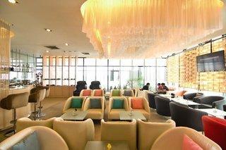Pauschalreise Hotel Thailand, Phang Nga, Le Coral Hideaway Beyond Phuket in Phang Nga  ab Flughafen Basel