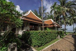 Pauschalreise Hotel Thailand, Khao Lak, Khaolak Laguna Resort in Khao Lak  ab Flughafen Basel