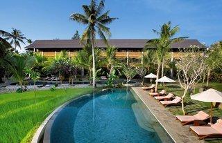 Pauschalreise Hotel Indonesien, Indonesien - Bali, Alaya Resort Ubud in Ubud  ab Flughafen Bruessel