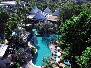 Pauschalreise Hotel Thailand, Phuket, Andaman Cannacia Resort & Spa in Kata Beach  ab Flughafen Basel