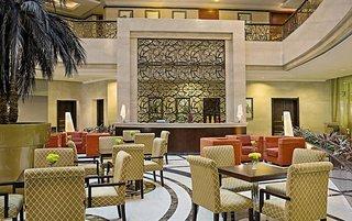Pauschalreise Hotel Vereinigte Arabische Emirate, Dubai, City Seasons Hotel Dubai in Dubai  ab Flughafen Bruessel
