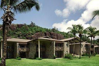 Pauschalreise Hotel Seychellen, Seychellen, Kempinski Seychelles Resort Baie Lazare in Baie Lazare  ab Flughafen Bruessel