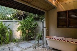 Pauschalreise Hotel Seychellen, Seychellen, Denis Private Island in Denis Island  ab Flughafen Amsterdam