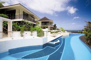 Pauschalreise Hotel Thailand, Phuket, Mandarava Resort & Spa in Ko Phuket  ab Flughafen Basel