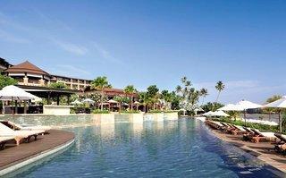 Pauschalreise Hotel Thailand, Phuket, Pullman Phuket Panwa Beach Resort in Ko Phuket  ab Flughafen Basel