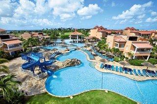 Pauschalreise Hotel Aruba, Aruba, Divi Aruba All Inclusive & Tamarijn Aruba All Inclusive in Oranjestad  ab Flughafen Basel
