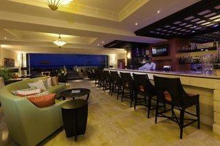 Pauschalreise Hotel Barbados, Barbados, Ocean Two Resort & Residences in Dover  ab Flughafen Bruessel