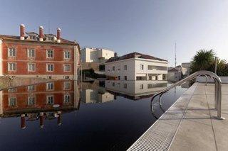 Hotel Inglaterra Estoril inklusive Mietwagen
