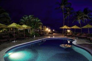 Pauschalreise Hotel Barbados, Barbados, Sea Breeze Beach House in Christ Church  ab Flughafen Bruessel