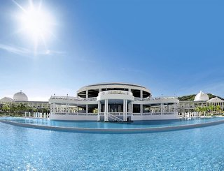 Pauschalreise Hotel Jamaika, Jamaika, Grand Palladium Jamaica Resort & Spa in Lucea  ab Flughafen Bruessel