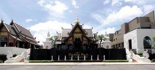 Pauschalreise Hotel Thailand, Phuket, Maikhao Palm Beach Resort in Mai Khao Beach  ab Flughafen Basel