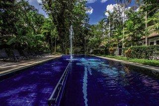 Pauschalreise Hotel Thailand, Phuket, Nai Yang Beach Resort in Nai Yang Beach  ab Flughafen Basel