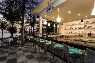 Pauschalreise Hotel Thailand, Khao Lak, X10 Khaolak Resort in Khuk Khak Beach  ab Flughafen Basel