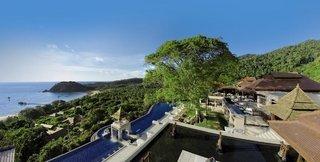 Pauschalreise Hotel Thailand, Thailand Inseln - weitere Angebote, Pimalai Resort & Spa in Ko Lanta  ab Flughafen Basel