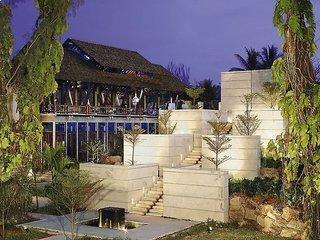 Pauschalreise Hotel Thailand, Phuket, The Slate in Nai Yang Beach  ab Flughafen Basel