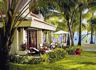 Pauschalreise Hotel Thailand, Ko Samui, Santiburi Koh Samui in Maenam  ab Flughafen Frankfurt Airport
