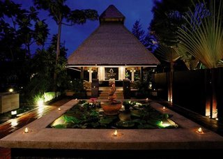 Pauschalreise Hotel Thailand, Phuket, Centara Karon Resort Phuket in Karon Beach  ab Flughafen Basel