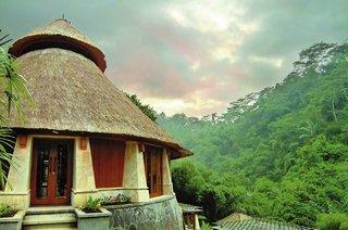 Pauschalreise Hotel Indonesien, Indonesien - Bali, Bagus Jati in Gianyar  ab Flughafen Bruessel