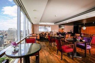 Pauschalreise Hotel Thailand, Bangkok & Umgebung, Pullman Bangkok Hotel G in Bangkok  ab Flughafen Berlin-Tegel