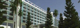 Pauschalreise Hotel Kuba, Atlantische Küste - Norden, Melia Internacional in Varadero  ab Flughafen Bruessel