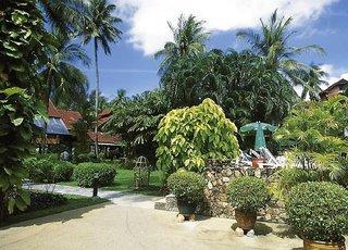 Pauschalreise Hotel Thailand, Phuket, Patong Merlin in Patong  ab Flughafen Basel