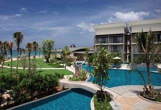 Pauschalreise Hotel Thailand, Khao Lak, Bangsak Merlin Resort in Khao Lak  ab Flughafen Basel
