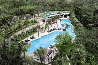 Pauschalreise Hotel Thailand, Phuket, The Pavilions in Cherng Talay  ab Flughafen Basel