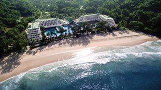 Pauschalreise Hotel Thailand, Phuket, Le Meridien Phuket Beach Resort in Karon Noi Beach  ab Flughafen Basel
