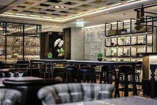 Pauschalreise Hotel Thailand, Bangkok & Umgebung, Akyra Thonglor Bangkok in Bangkok  ab Flughafen Berlin-Tegel