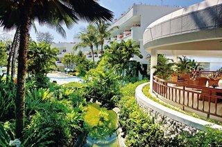 Pauschalreise Hotel Thailand, Zentral-Thailand, Novotel Rayong Rim Pae Resort Hotel in Rayong  ab Flughafen Berlin-Tegel
