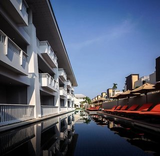 Pauschalreise Hotel Thailand, Hua Hin, Loligo Resort Hua Hin in Hua Hin  ab Flughafen Berlin-Tegel