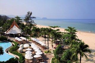 Pauschalreise Hotel Thailand, Phuket, Centara Grand Beach Resort Phuket in Karon Beach  ab Flughafen Basel