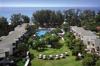 Pauschalreise Hotel Thailand, Phuket, Holiday Inn Phuket Mai Khao Beach Resort in Mai Khao Beach  ab Flughafen Basel